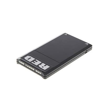 "RED REDMAG 128GB 1.8"" SSD Solid State Drives - Mfr# 750-0021 SKU# 832554"