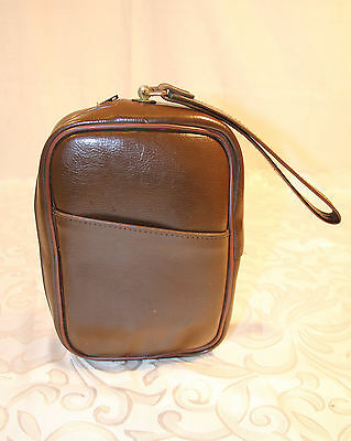 Ussr Russian's Soviet Retro Handy Bag