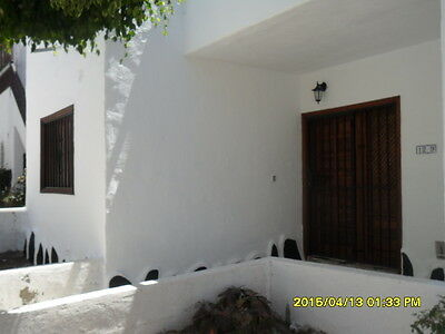 Tenerife Canary Islands Spain Holiday Apartment To Rent
