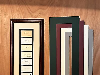 Gift Famous Business Card Collection  Lawyer, Judge, Judicial, Court, legal