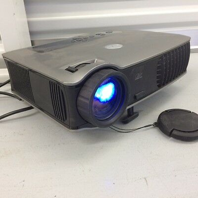 Dell 5100 MP Projector