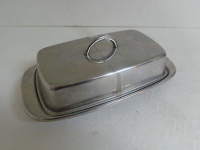 Screen used prop from Home Improvement - Butter Dish, with COA