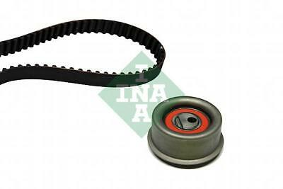 Timing Gear Kit INA 530 0264 10 for Nissan