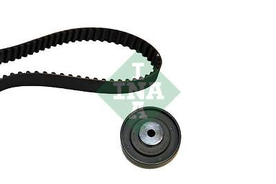 Timing Gear Kit INA 530 0153 10 for Audi Ford Vw