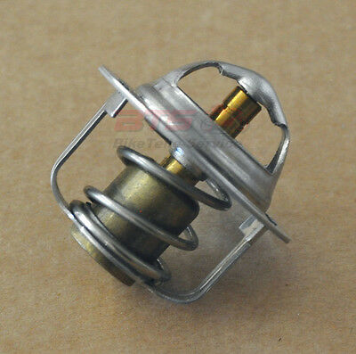 Thermostatgruppe Thermostat Yamaha 3LD124100000 THERMOSTAT ASSY