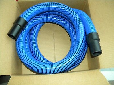 Carpet Cleaning 15' High Quality Vacuum Hose