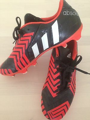 Adidas Absolado Size US7 Soccer Boots