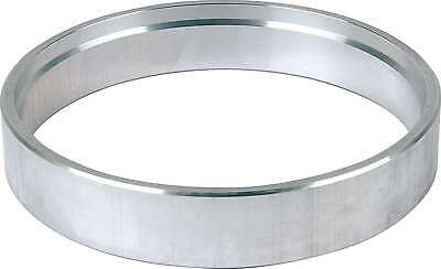Allstar Performance 1 in Thick Sure Seal Air Cleaner Spacer P/N 26087