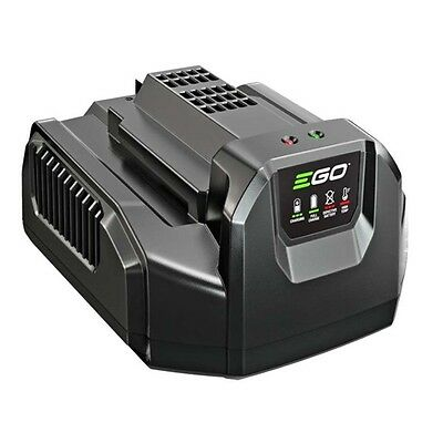 EGO CH2100 56 Volt Lithium Ion Charger 56V Cordless Electric Rechargable Battery