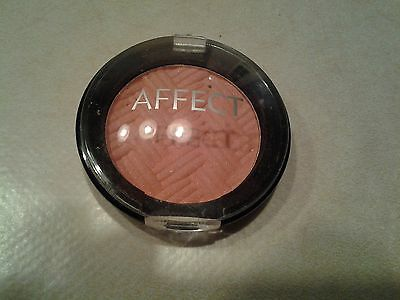 affect rose touch mini blush