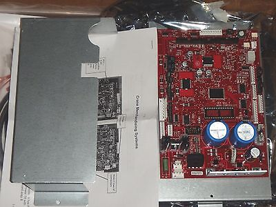 BRAND NEW Dixie Narco DN5800 BEV-MAX 4 Main board assembly
