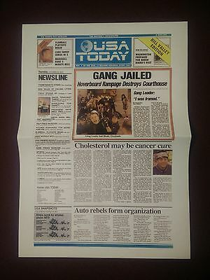 Back to the Future 1  2  3 Large Lot of Movie Prop Replica