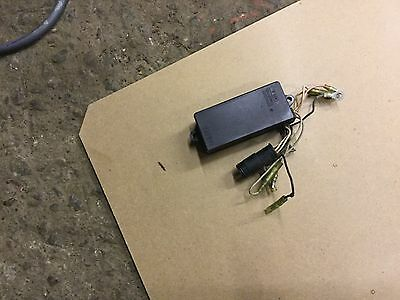 CDI Unit For Yamaha 60HP Outboard