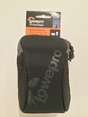 Brand New Lowepro Dashpoint 20 Camera Bag / Pouch with Shoulder Strap