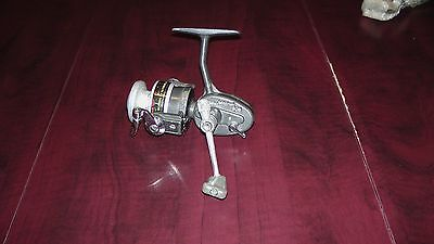 Vintage fishing reel Garcia mitchell 908