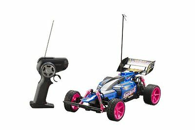 G-BUGGY sand buggy 01 Japan NEW
