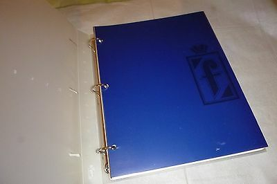 PININFARINA , the Collection , PININFARINA  promo book : FERRARI, ALFA , FIAT ..