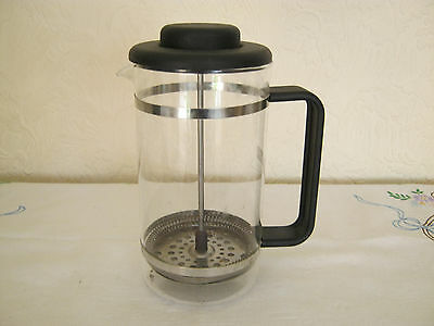 Bodum Cafetiere - Bodum French Press - 8-cup - very good condition