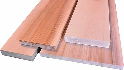 oak planks wood boards lumber ash planks elm planks beech Luxurious exclusive