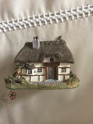 The Cottage Collection