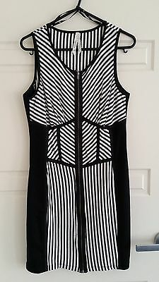 Ally Size Small Top/Dress