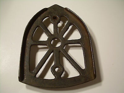 Antique Trivet from the 1800's