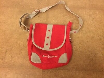 American Girl misc purse for girls/adults