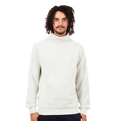 Publish Brand - Behan Sweater Heather Pullover Rundhals
