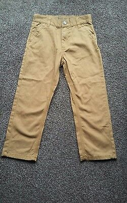 boys jeans 7 years new without tags
