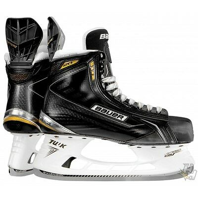 Skates Bauer Supreme TOTALONE MX3 JR