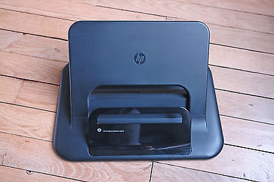 Support HP pour Notebook