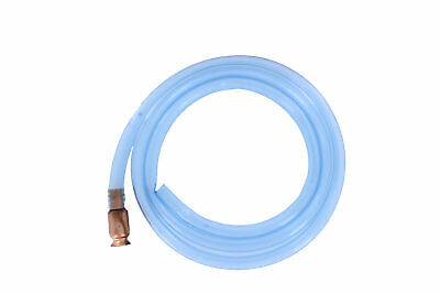 ABN Siphon Hose 6' Shaker Siphon with Anti-Static Tubing