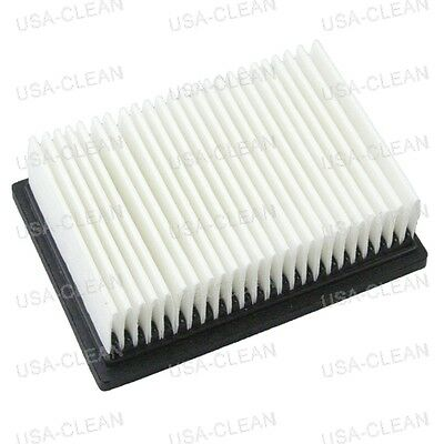 Vacuum Fan Filter for Tennant 5680/5700 for 370113/1037821 USA-CLEAN