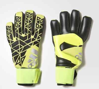 Adidas ACE TRANS PRO Goalkeeper Gloves Soccer - Style AP6994