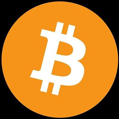 Bitcoin for sale ( 0.02 )