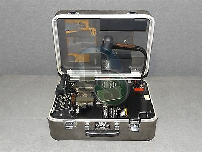 SIECOR Corning M68 Optical Fibers Fusion Splicer Optic Fiber M-68