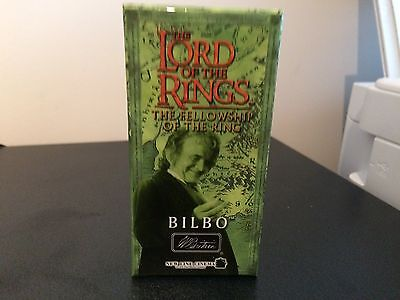 Britains Lord of the Rings Bilbo