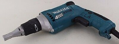 Makita Drywall Screwdriver FS4200