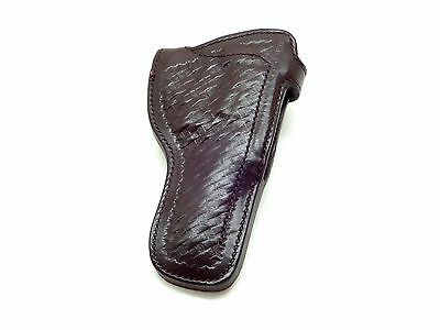 Smith & Wesson 4-inch L Frame Holster
