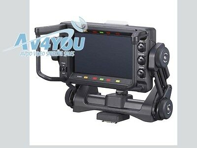 "NEW Sony HDVF-EL75 7.4"" OLED HD ViewFinder for Portable Cameras"