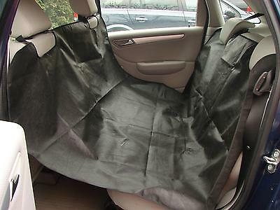 Dog Blanket Seat Saver Protective Seat Cover Car Cover Protector Blanket