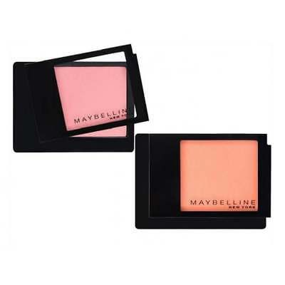 Maybelline Facestudio Blush - Choose Your Shade