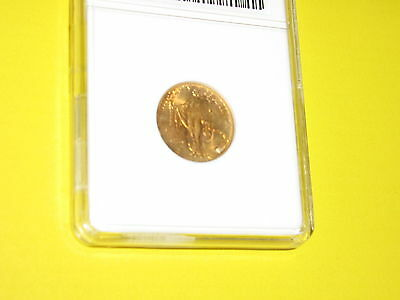 1926 $2.5 American Sesquicentennial Commemorative Gold Coin ANACS MS-62