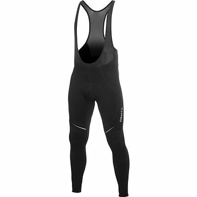 CRAFT Collant cuissard Performance Homme Long vélo neuf taille XXL val:108€