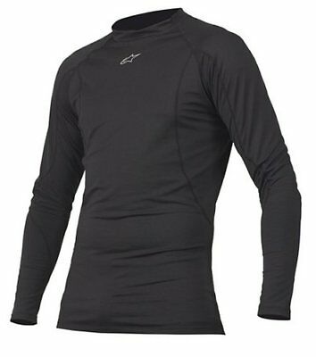 Alpinestars Thermal Tech Underwear Top