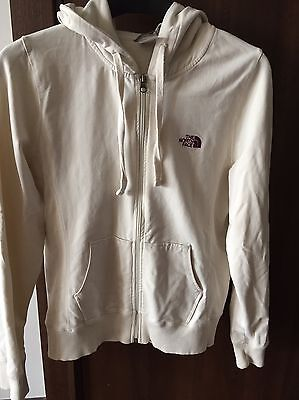 North Face Cardigan - Size L