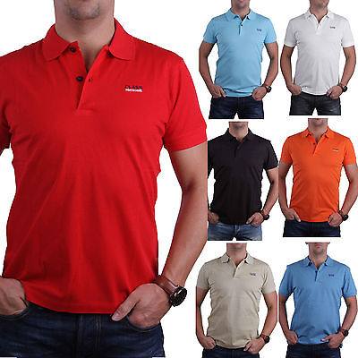 b39361805c3e95 GUCCI MEN S LUXURY Logo White Grained Cotton Web Collar Polo Shirt M ...