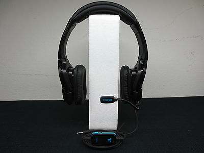 Mad Catz TRITTON KAMA Chat Headset for Sony PlayStation 4 PS4 PS Vita Mobile