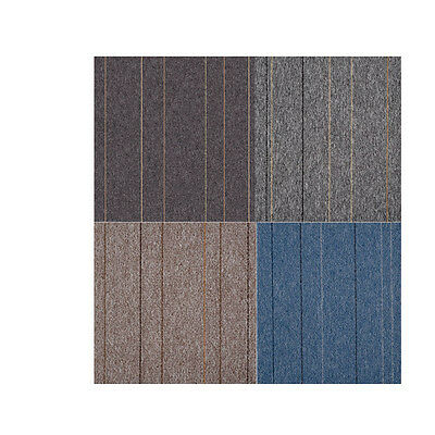 Commercial/Domestic-Retail-Office Flooring 50*50 cm office sitting room carpet