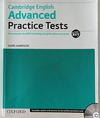 Objective Advanced Students Book Pack (Book+Answers,CD-ROM,2 Class cds CAMBRIDGE